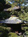 Iyadaniji-Tahoutou.jpg