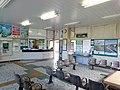 Izumozaki Station Concourse.jpg