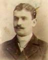 Józef Falęcki.png