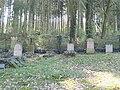 Jüdischer Friedhof, Höxter OT Ovenhausen.jpg