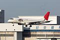 J-Air, ERJ-170, JA213J (17353115761).jpg