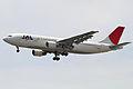 JAL A300-600R(JA011D) (4779678429).jpg