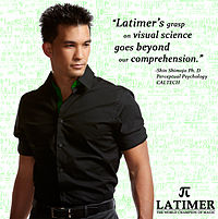 JASON LATIMER The World Champion of Magic.jpg