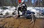 JBER Expert Infantryman Badge testing 130422-F-LX370-186.jpg