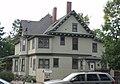 JC Carlson House.jpg