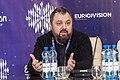 JESC 2018. Alexey Golubev.jpg