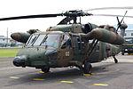 JGSDF UH-60JA 20120520-03.JPG