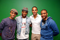 JLS KISS-FM Chicago 2010-04-20 Photo-by-Adam-Bielawski.jpg