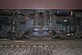 JNR-EF63-DT125-Bogie-Track.jpg