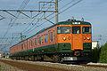 JNR 115 Shonan-color Joetsu line.jpg