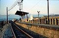 JNR Fukuchiyama-Line Amagasaki sta.jpg