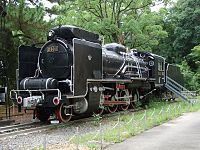 JNR SL D601.jpg