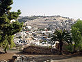 JPF-Ophel - City of David.JPG