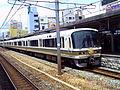 JR-West221 Sento-Kun.jpg