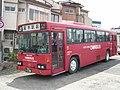 JR-kyushu-Bus 541-8901.jpg