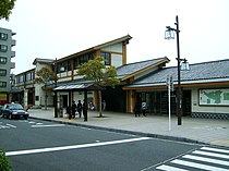 JREast-Isohara-station-east-side.jpg