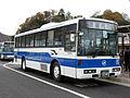 JR bus chugoku tuyama daikou.jpg