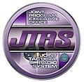 JTRS final fullsize.JPG