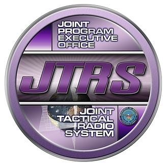 Joint Tactical Radio System - Image: JTRS final fullsize