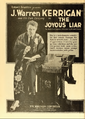 J Warren Kerrigan The Joyous Liar 2 Film Daily 1919.png