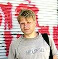 Jacek Antczak.jpg