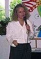 Jackie Biskupski 2006.jpg