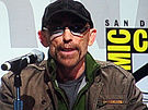 Jackie Earle Haley -  Bild