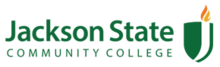 Jackson State Community College Logo 2018.png