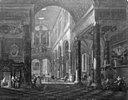 Jacob Balthasar Peeters - Interior of a Catholic Church - KMSst134 - Statens Museum for Kunst.jpg