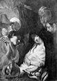 Jacob Jordaens - The Adoration of the Shepherds - KMSst295 - Statens Museum for Kunst.jpg