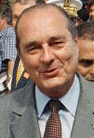 Jacques Chirac 1997 (cropped).jpg