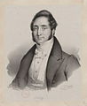 Jacques François Gallay Hornist.jpg