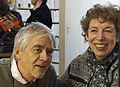 Jacques Jouet salon du Livre 2012.jpg