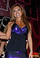 Jada Cheng at Exxxotica Miami 2010 (13).jpg