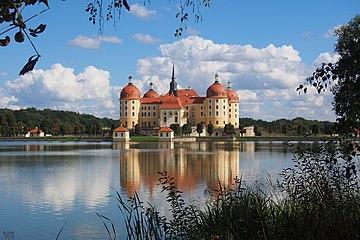 Jagdschloss Moritzburg 01.jpg