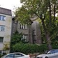 Jagdschlossgasse 15, Lainz.jpg