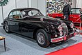 Jaguar, Techno-Classica 2018, Essen (IMG 9066).jpg
