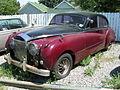 Jaguar Mk VIII or Mk IX (748483082).jpg