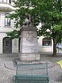 Jahn-Denkmal Bremerhaven.JPG