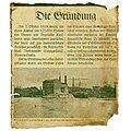 Jahr 1869 1.jpg