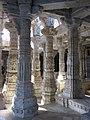Jain Temple 04 (5342730773).jpg