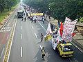 Jakarta farmers protest27.jpg