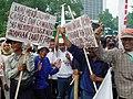 Jakarta farmers protest8.jpg