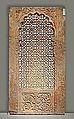 Jali (musée d'art asiatique de Dahlem, Berlin) (12575532785).jpg