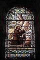Jaligny-sur-Besbre Église Saint-Hippolyte Vitrail 356.jpg