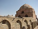 Jame Mosque of Urmia-5.JPG