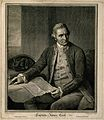 James Cook. Line engraving by J. K. Sherwin, 1779, after Sir Wellcome V0001221.jpg