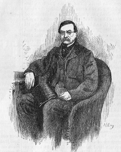 James Fazy (Harper's Illustration).png