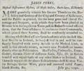 James Perry ad 1792.png