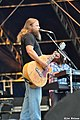 Jamey Johnson-DSC 9765-8.24.12 (7854973506).jpg